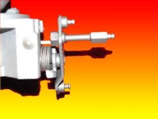 CHEVY TRUCK S10 ASTRO JIMMY BLAZER S15 SAFARI 4.3 V6 TBI THROTTLE BODY