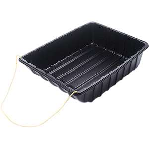 Walmart KL Industries Utility Sled Outdoor Sports & Games