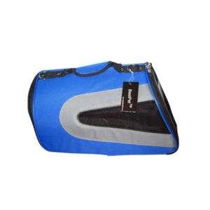 Medium Pet Carrier Dog Cat Bag Tote Purse Handbag 13U 814836018807