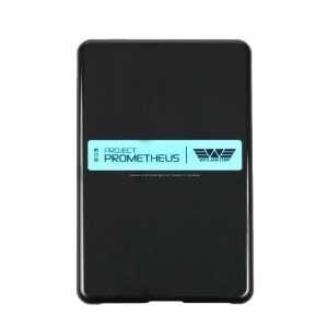 Prometheus Project Kindle Fire Case Cell Phones
