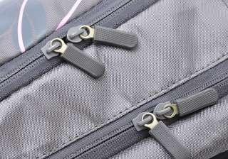 Generation Mobile Laptop Case Computer Backpacks Notebook Travel Bag
