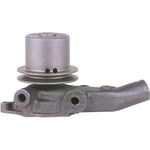 Cardone 59 8135 Remanufactured Heavy Duty Water Pump
