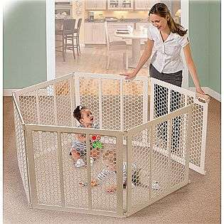 Play Safe Playard  Summer Infant Baby Baby Gear & Travel Playards