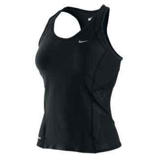 Nike Nike Dri FIT Core Reflect Womens Sports Shirt