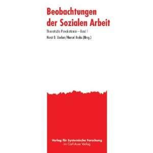 der Sozialen Arbeit Scott Kelby 9783896703392  Books