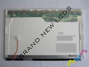SONY VAIO PCG 6H1M PCG 6H2M LAPTOP LCD SCREEN 13.3 WXGA
