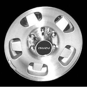 ALLOY WHEEL isuzu TROOPER 93 97 16 inch suv Automotive