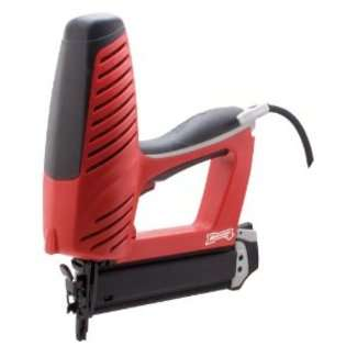 electric nail guns found 781 products