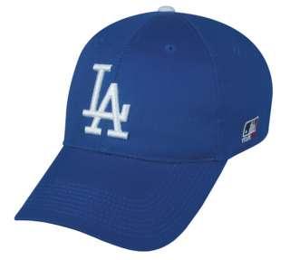 Official MLB Licensed Baseball Caps/Hats. All 30 Teams.