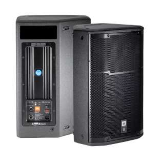 JBL PRX615M 15 Self Powered Speaker
