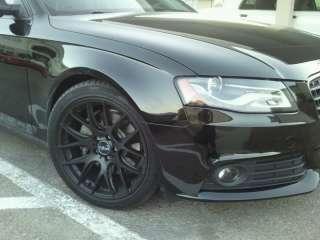18 Miro 111 Wheels Rims Fit Audi S4 B5 B6 B7