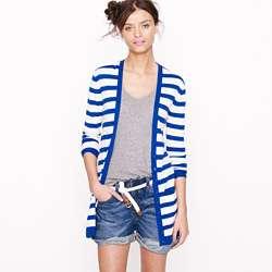 Sweaters   Cashmere Sweaters, Cotton & Wool Cardigan Sweaters   J.Crew