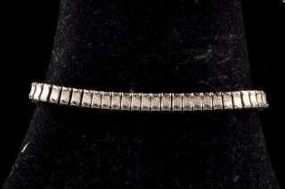 Vintage Art Deco Gruen Ladies 10K Gold Filled Watch
