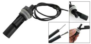 Aquarium Side Mounted Water Level Control Float Switch