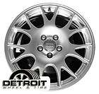 2003 2006 Audi A4/S4 Cabriolet OEM Factory Wheel   5x112   FITS OTHER