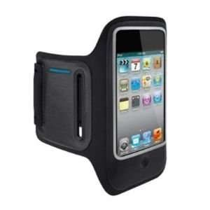 Sport Armband iPhone 4  Players & Accessories