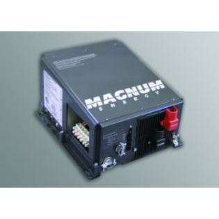 Magnum ME2512 2500 Watt 12 Volt Modified Sine Wave Inverter/120 AMP
