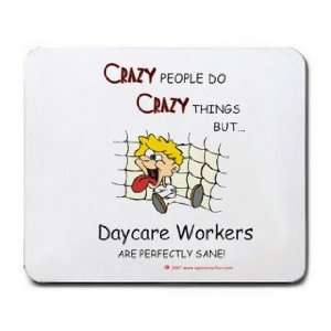 how to become a daycare worker