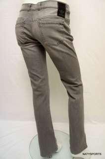 Adidas by Diesel Womens Adi Soozy Denim Jeans $130