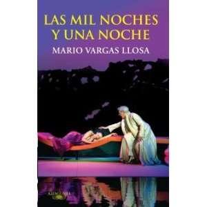Las mil Noches y una Noche (9788420405087): Books