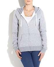 Women Hoodies & Sweatshirts   Hooded Sweaters  New Look