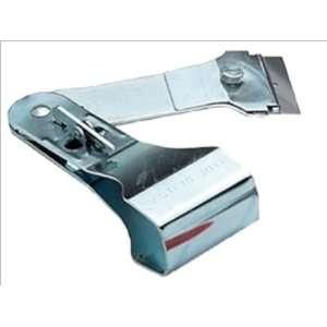 Tool Design Model ATD 8547 Inspection Sticker Remover Automotive