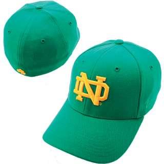 Notre Dame Fighting Irish Hats Zephyr Notre Dame Fighting Irish DH