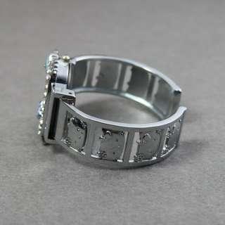 1Pcs Hellokitty Bracelet Wrist Watch For Ladies/Girls