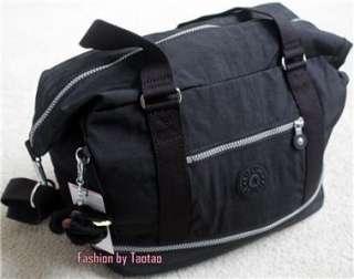 New with Tag KIPLING SUMIDA Medium Handbag Shoulder Tote Travel Bag