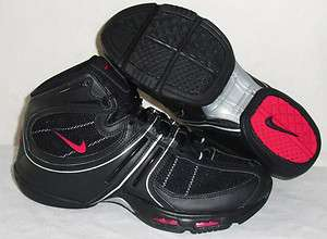 NEU Nike WMNS Air Max Linde Mid Sneaker Training Schuhe Fitnessschuhe