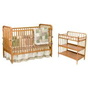 Evenflo Jenny Lind Crib Parts Baby Crib Design Inspiration