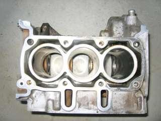 Zylinder Motor Block BMW K75 K75S K 75 S Bj.85