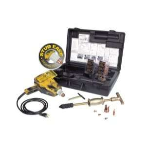 STINGER PLUS STUD WELDER KIT: Arts, Crafts & Sewing
