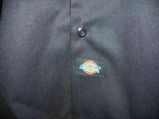 STAIND DICKIES WORKSHIRT t shirt NEW  ROCK METAL NEW