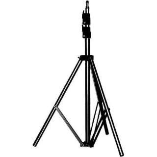 Manfrotto 367B Basic Light Stand   9 (2.7m)