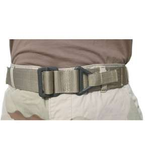Spec Ops Brand Riggers Belt   X Large   Black