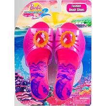 Barbie Mermaid Tale 2 Shoes   Creative Designs   Fashion Accessories