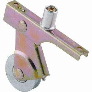 Prime Line Steel Sliding Screen Door Rollers (2 Pack) B 702 at The