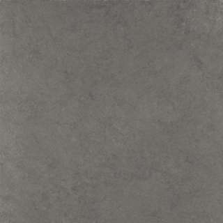 Beton 12 in. x 12 in. Dark Gray Porcelain Floor and Wall Tile (14.53