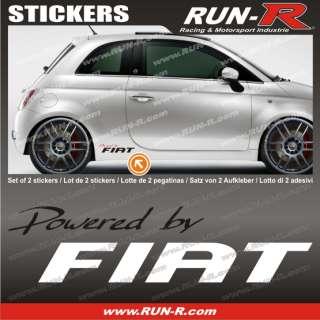 abarth c italian racing scorpion fiat emblem logo car. Black Bedroom Furniture Sets. Home Design Ideas