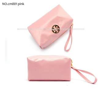 New desiger womens purse Fashion ladies wallet clutch bag