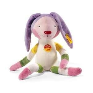 Steiff 24160 Hase Lauras Stern  Spielzeug