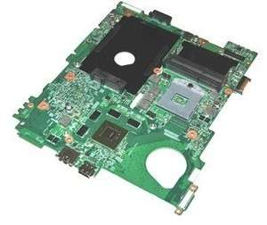 NEW OEM Dell Inspiron N5110 Dual Core Nvidia Motherboard   J2WW8