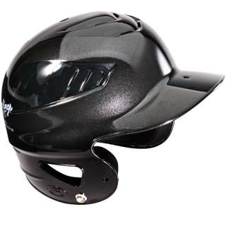 NEW 2012 Rawlings CFHL Cooflo 2 Tone Baseball Softball Batting Helmet