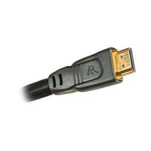 Acoustic Research AR PRO II 12FT DENSESHIELD HDMI CABLE