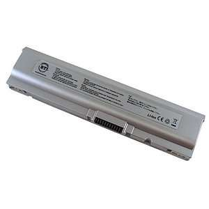 BTI Lithium Ion Notebook Battery   FJ P69
