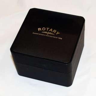 /41 Ladies Chronospeed Watch MOP Dial Date White Strap New