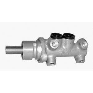 Raybestos MC390484 Brake Master Cylinder Automotive