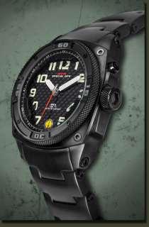 Orologi Militari Tattici MTM Special Ops   BLACK HAWK