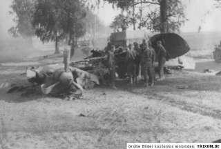 Seltene 25 Fotoalben   4000 Fotos aus dem 2. Weltkrieg   viele Panzer